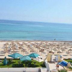 Mahdia Beach User Photo