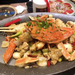 daozao料理美術館(奧帆店)用戶圖片
