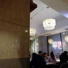 六朝門(中山路百盛店)用戶圖片