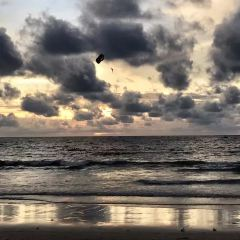 Parrot Rock觀景台用戶圖片