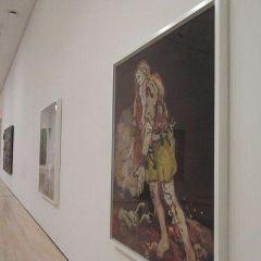 馬丁勞倫斯畫廊用戶圖片