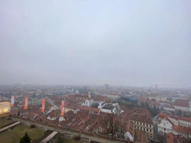 Glockenspielplatz