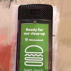 Shake Shack用戶圖片