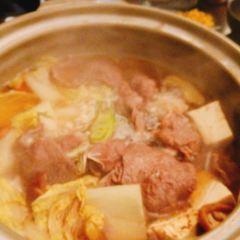 Haixianjujiuwuhoutengshangdian User Photo