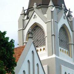 St. Joseph's Parish Church User Photo