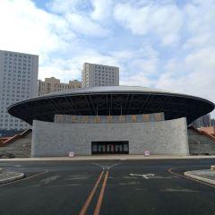東北民族民俗博物館用戶圖片