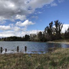 Lake Marian User Photo