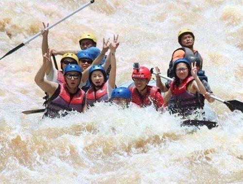 키울루 강