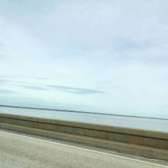 Lake Pontchartrain User Photo