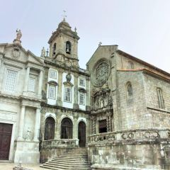 Iglesia San Francisco, Salta User Photo