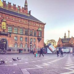 Frederiksberg Have User Photo