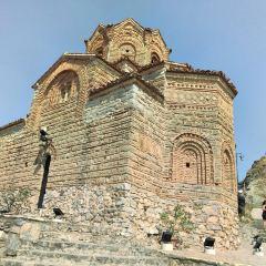 Sveti jovan教堂張用戶圖片