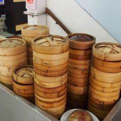Long Wa Restaurant User Photo