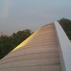 Henderson Waves User Photo