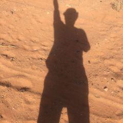 月亮峽穀用戶圖片