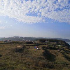 Haimen Island User Photo
