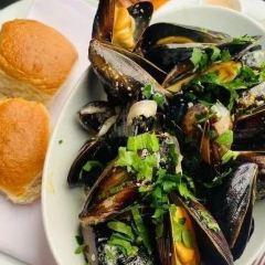 Nick's Seafood Restaurant User Photo