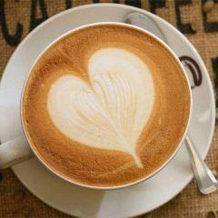 棲巢咖啡(金寨店)用戶圖片