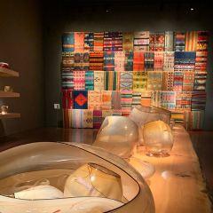 神戶琉璃珠博物館用戶圖片