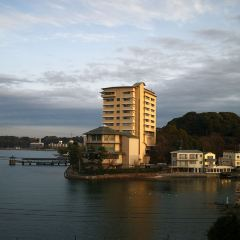 Lake Hamana User Photo