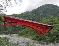 太魯閣國家公園用戶圖片