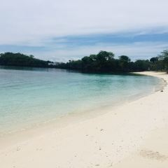 Malapascua Island User Photo