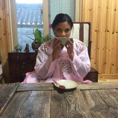 Bukchon Hanok Village User Photo