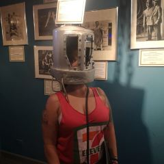 Ripley's Believe It or not Museum User Photo