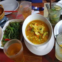Phensiri Thai Bistro張用戶圖片