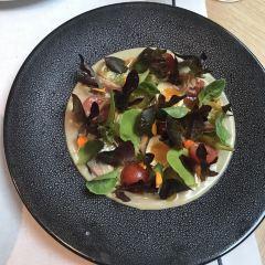 Restaurant Oria User Photo