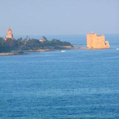 列航群島用戶圖片