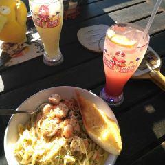 阿甘蝦餐廳(Maui)用戶圖片
