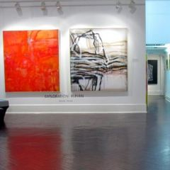Flinders Lane Gallery User Photo