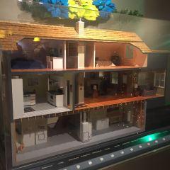 Manitoba Electrical Museum & Education Centre用戶圖片