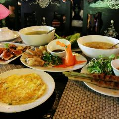 Me Wah Restaurant Launceston用戶圖片