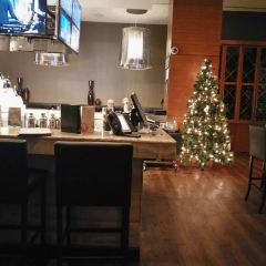 XS Lounge and Grill User Photo