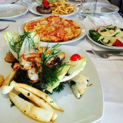 Ristorante Pizzeria Gallo用戶圖片