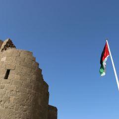 亞喀巴城堡用戶圖片