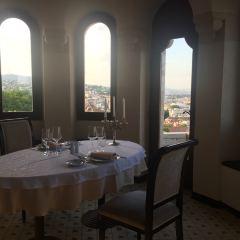 Halaszbastya Restaurant User Photo