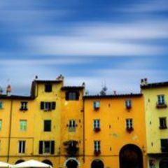 Piazza dell'Anfiteatro User Photo