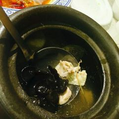 Hong Ling Restaurant User Photo
