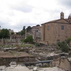 Roman Insula User Photo