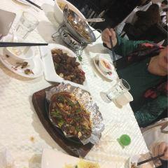 川湘滿樓用戶圖片
