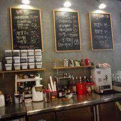 Seek coffee精品咖啡用戶圖片
