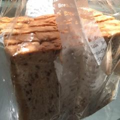 麵包新語(鎮江八佰伴店)用戶圖片