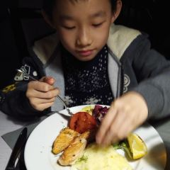 Hotel Inari User Photo