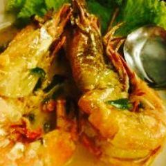 Kapal Layar Restaurant User Photo