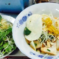 Mi Quang 1A User Photo