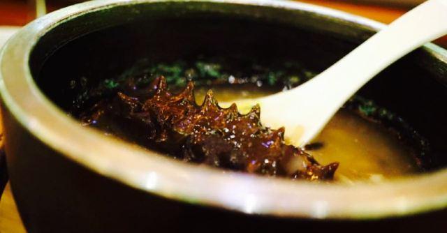 Shan Sheng Chuang Zuo Cuisine( Hang Yang International Square )
