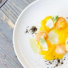 Lava Dining用戶圖片